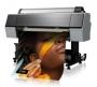Stylus Pro 9900 SpectroProofer