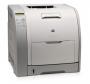 Colour LaserJet 3500n