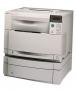 Colour LaserJet 4550dn