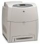 Colour LaserJet 4600n
