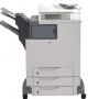 Colour LaserJet 4730xs