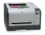 Colour LaserJet CP1515n
