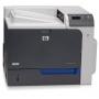 Colour LaserJet CP4025n