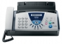 Fax-T104