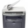 i-SENSYS MF-4350d