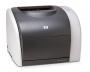 Colour LaserJet 2550