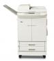Colour LaserJet 9500 MFP