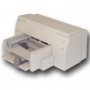 Deskwriter 550