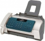 Fax B820