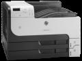LaserJet Enterprise 700 M712dn