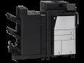 LaserJet Enterprise Flow M830z