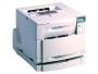 Colour LaserJet 4500dn