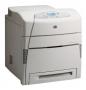 Colour LaserJet 5500