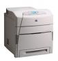 Colour LaserJet 5500dn