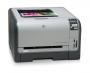 Colour LaserJet CP1518ni