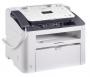 i-SENSYS Fax-L170