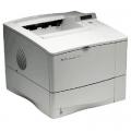 LaserJet 4050SE