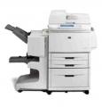 LaserJet 9000