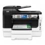 Officejet Pro 8500 A909n