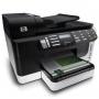 Officejet Pro 8500 All-in-One