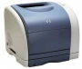 Colour LaserJet 1500Lxi
