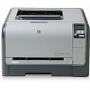 Colour LaserJet CP1514n