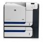 Colour LaserJet CP3525X