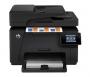 Colour LaserJet Pro MFP M177fw