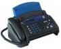 Fax-T76