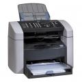 LaserJet 3015 All-In-One