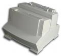 LaserJet 5L XTRA