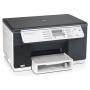 Officejet Pro L7480