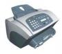 Officejet V45