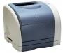 Colour LaserJet 2500Lse