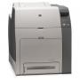 Colour LaserJet 4700n