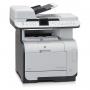 Colour LaserJet CM2320nf