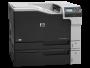 Colour LaserJet Enterprise M750dn