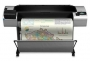 Designjet T1300 1118mm ePrinter