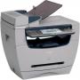 LaserBase MF-5750