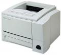 LaserJet 2200DN