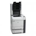 LaserJet P4515XM