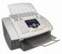 Office Fax LF8040