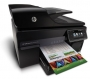 Officejet Pro 8500A Plus e-All-in-One