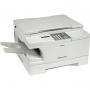 Smartbase PC1270D