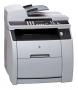 Colour LaserJet 2820