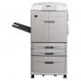 Colour LaserJet 9500hdn