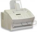 LaserJet 3150 SE