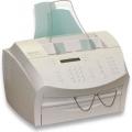 LaserJet 3200SE