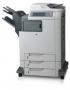 Colour LaserJet CM4730
