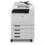 Colour LaserJet CM6030f